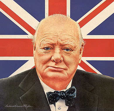 winston_churchill_british_bulldog_portrait.jpg